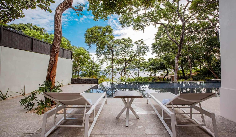 casaperla-poolviewchairs-tamarindo
