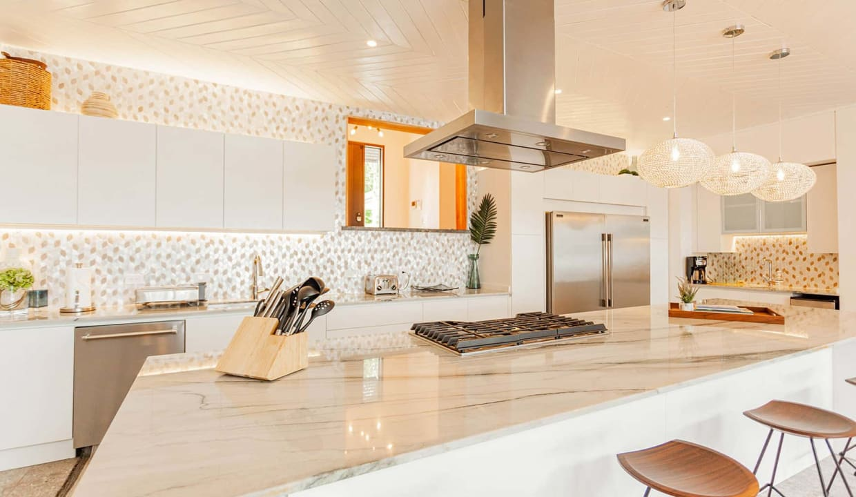 casaperla-kitchenbar-tamarindo
