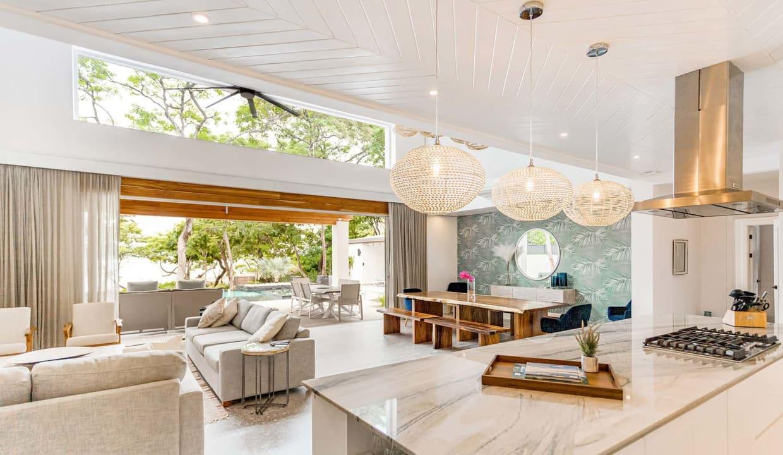 casaperla-kitchenbarview-tamarindo