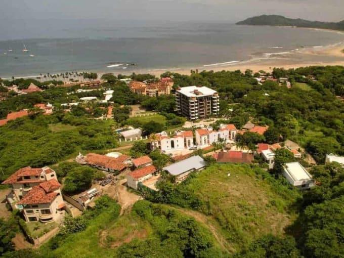Terrazas-de-Tamarindo-Lot2-Costa-Rica