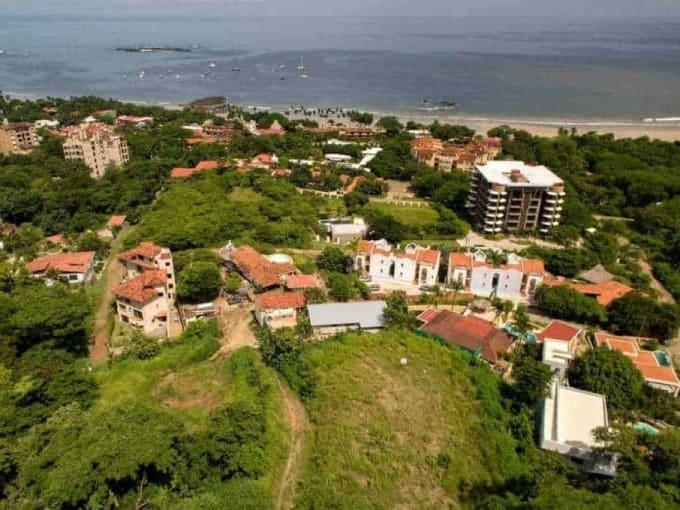 Terrazas-de-Tamarindo-Costa-Rica