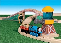 Go Kids Play Parents Top Rated Best Toy Trains Sets For Kids Of