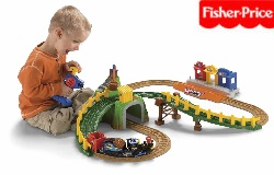 Go Kids Play Parent S Top Rated Best Toy Trains Sets