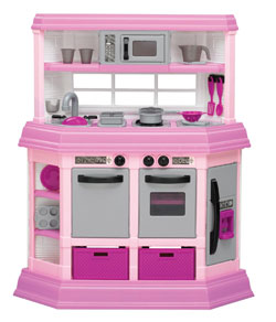 Go Kids Play Parent S Top Rated Kids Play Kitchen Sets
