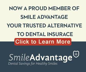 Smile-Advantage