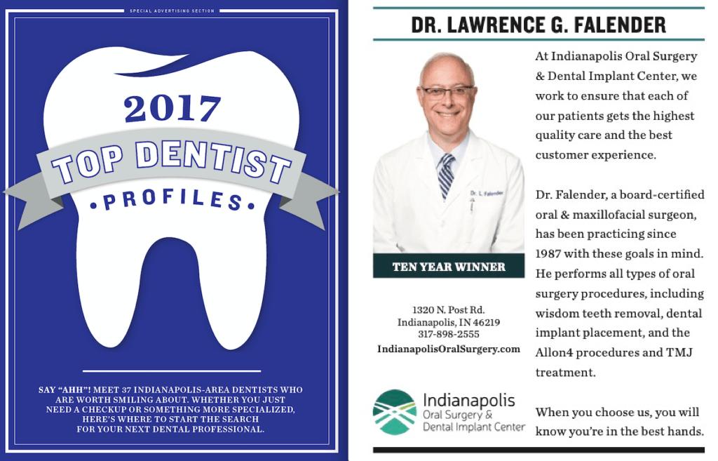 top-dentist