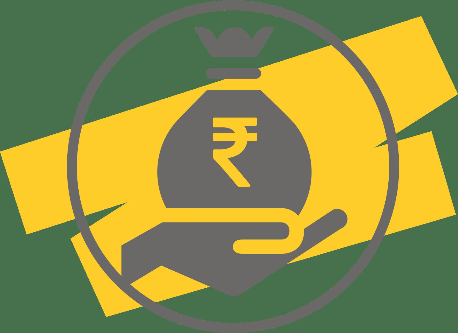 Best Value for Money with Alliggo Car Rentals