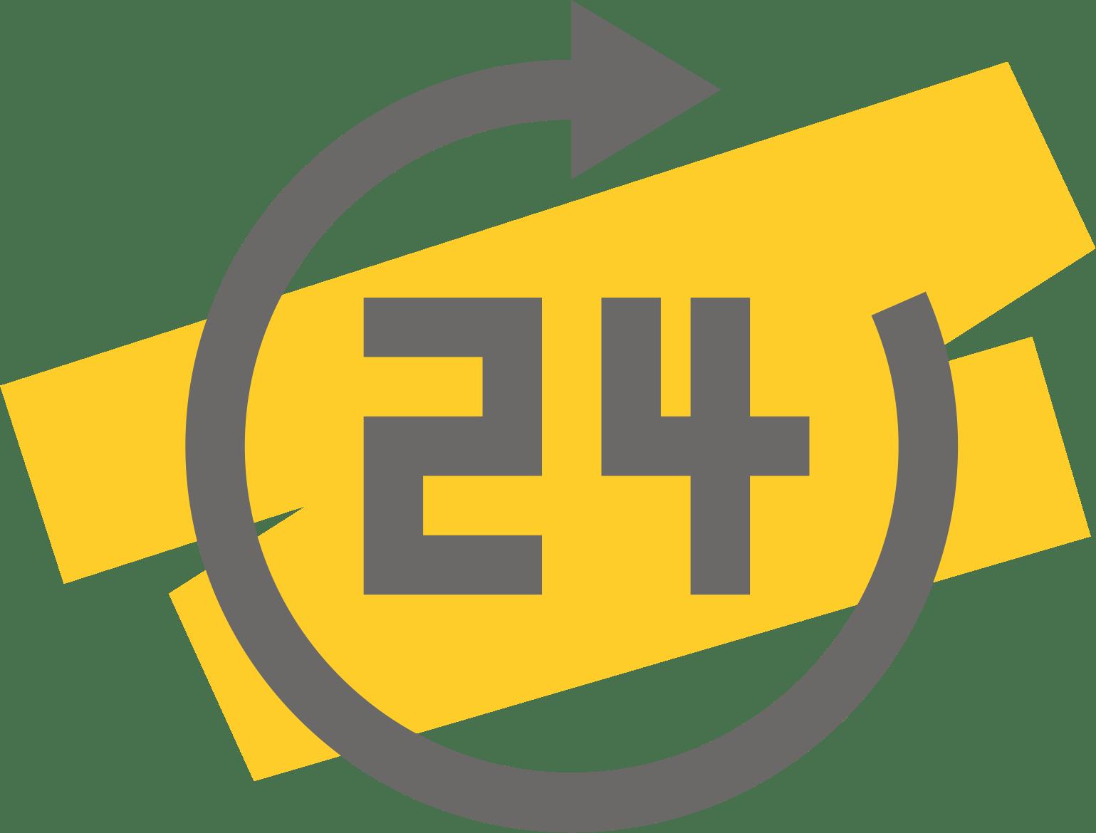 24/7 Support with Alliggo Car Rentals
