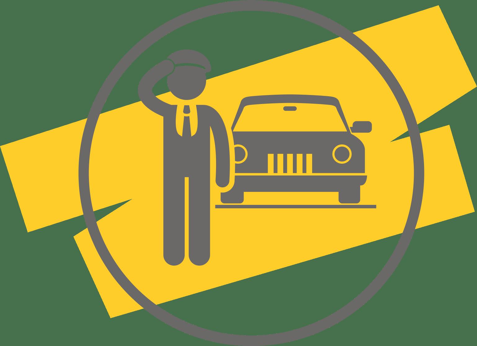 Professional Service with Alliggo Car Rentals