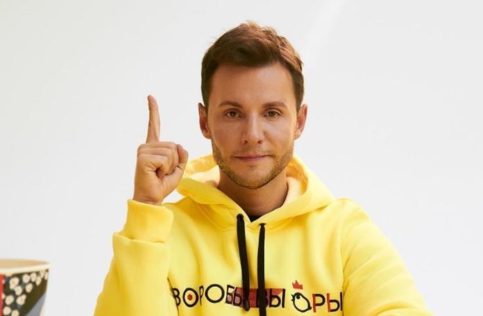 Вячеслав Манучаров назвал Яну Рудковскую скудоумной после скандала с дизайнерскими масками