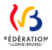 logo de : Fédération Wallonie-Bruxelles