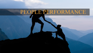 Enhance Your People Performance 1