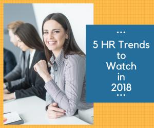 Trends in Marketing v2