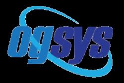 ogsys-logo