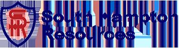 south hampton resources