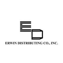 erwin-dist-logo-200x200