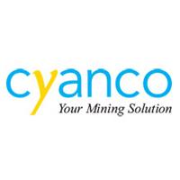 Cyanco