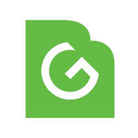 Greensheet