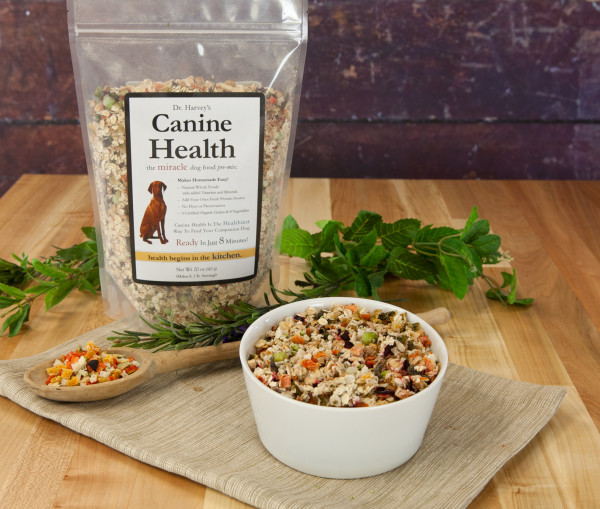The grain controversy are grain free dog foods the answer dr canine health fact sheet photo forumfinder Choice Image