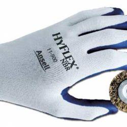دستکش HyFlex 11-900