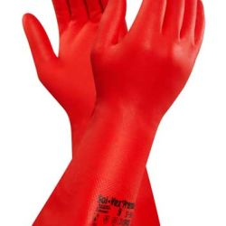 دستکش Solvex Premium 37-900