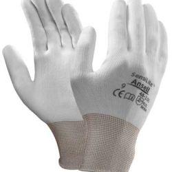 دستکش Sensilite 48-100