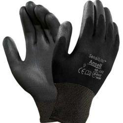 دستکش SensiLite 48-101