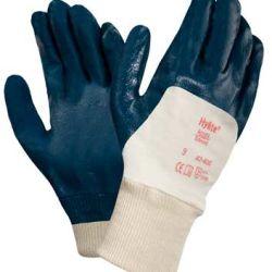 دستکش Hylite 47-400
