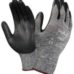 دستکش HyFlex 11-801