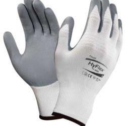 دستکش Hyflex 11-800