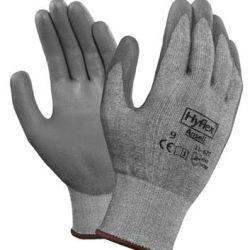 دستکش HyFlex 11-627