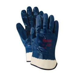 دستکش Hycron 27-805