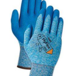 دستکش HyFlex 11-920