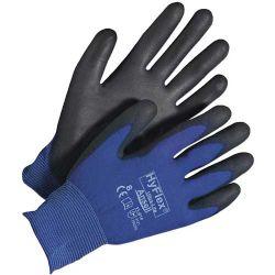 دستکش HyFlex 11-618