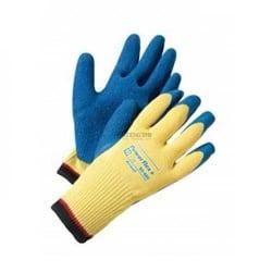 دستکش PowerFlex 80-602