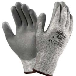 دستکش HyFlex 11-630