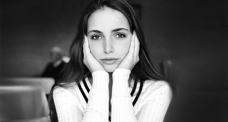 Новое поколение: 13-летняя Тоня Худякова о большом спорте, личной жизни и популярности в Instagram