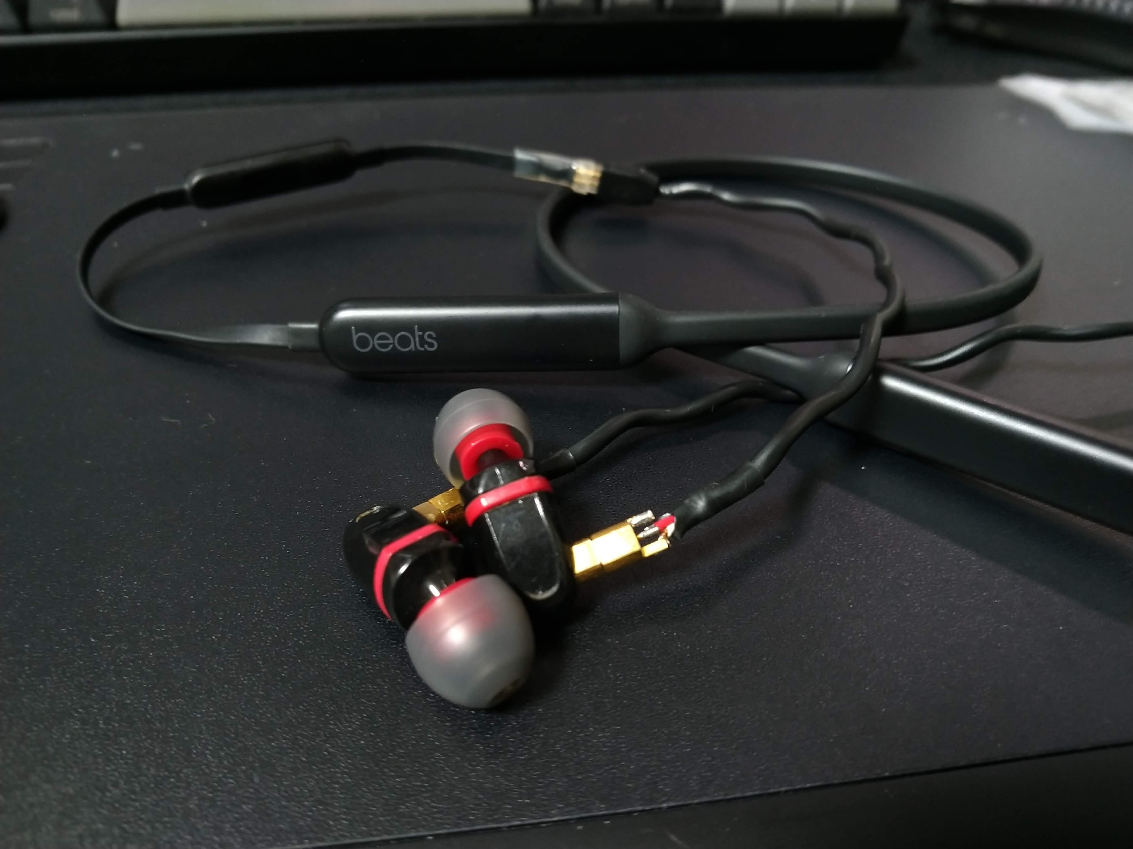 Brainwavz B2 Wireless
