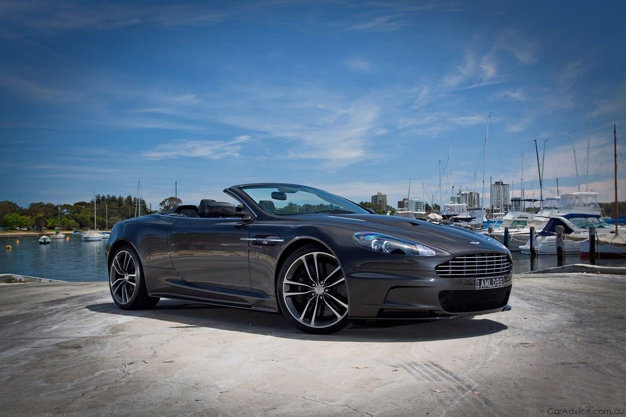 Aston-Martin-DBS-Volante-7