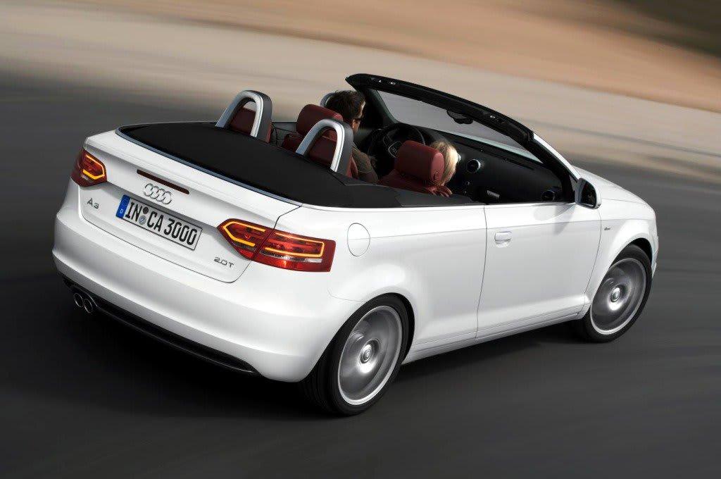 audi-a3-cabriolet-2008-3-big