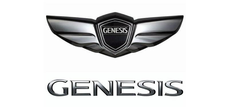 hyundai_genesis_emblem_image