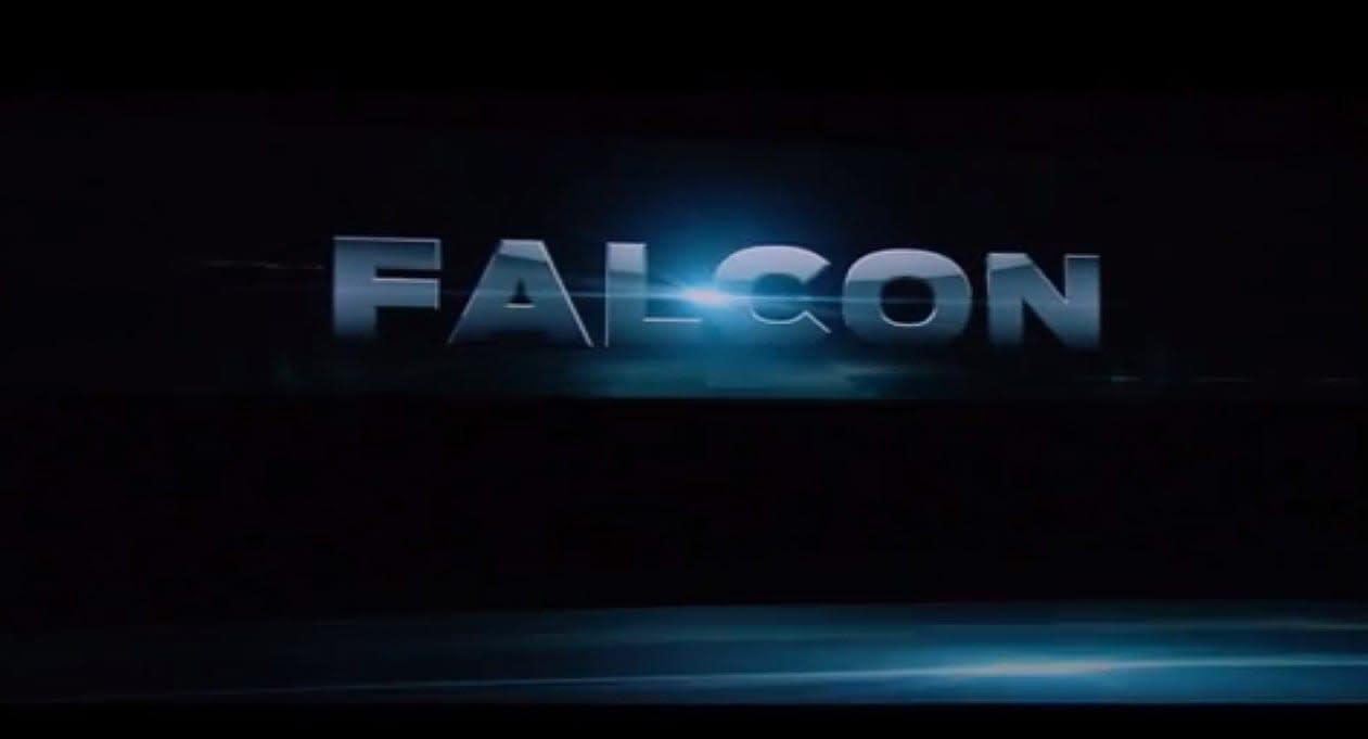 ford-falcon-2014
