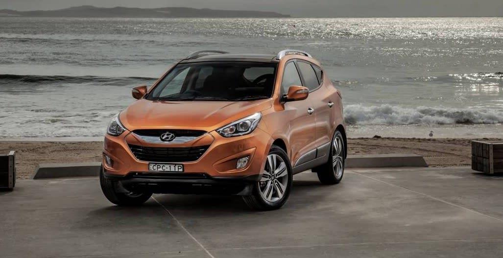 Hyundai-ix35-front
