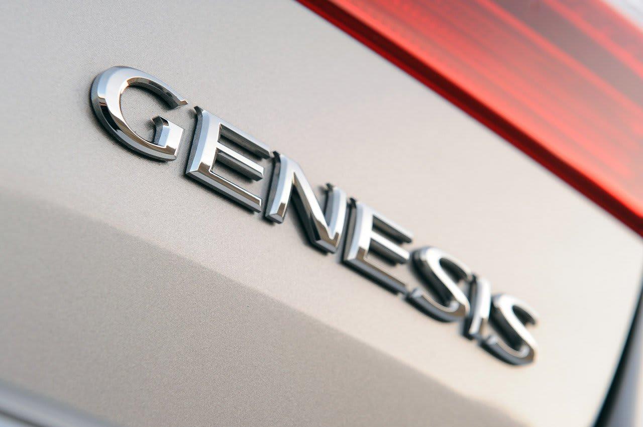genesis-badge