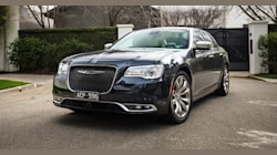 Upper-Large-Under-100k-Chrysler-300