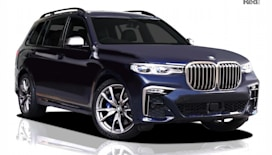 vehicles/redbook/AUVBMW_2021AEDI/S0007YKJ