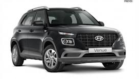 vehicles/redbook/AUVHYUN2021AEBA/S0007MUZ
