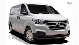 vehicles/redbook/AUVHYUN2021AECF/S0008373