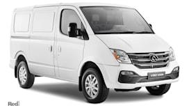 vehicles/redbook/AUVLDV_2021AEAY/S0004HJA