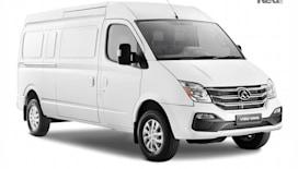 vehicles/redbook/AUVLDV_2021AEBA/S0004HJE